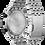 Thumbnail: Classic Men's Eco-Drive Solar Watch