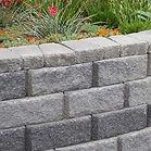 concreteblock3.jpg