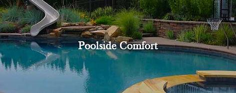 Poolside-Comfortsecondary.jpg