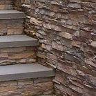 stackedstone1.jpg