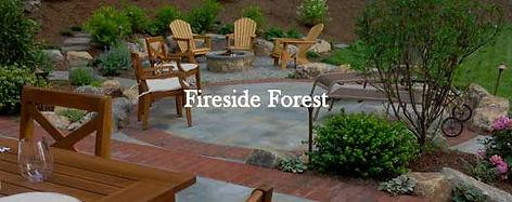 FiresideForestsecondary.jpg