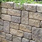 concreteblock2.jpg