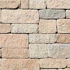 concreteblock1.jpg