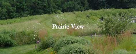 PrairieViewsecondary.jpg