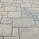 concretepavers3.jpg