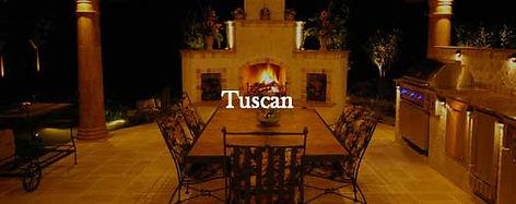 Tuscansecondary.jpg