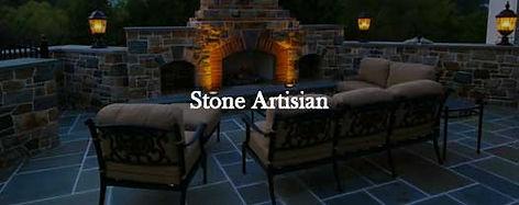 StoneArtisiansecondary.jpg