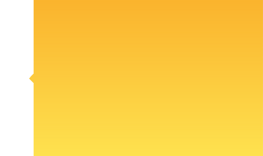 orangeyellowprojects.png