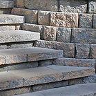 concreteblock4.jpg