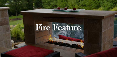 fire features bucks mercer hunterdon montgomery county pa