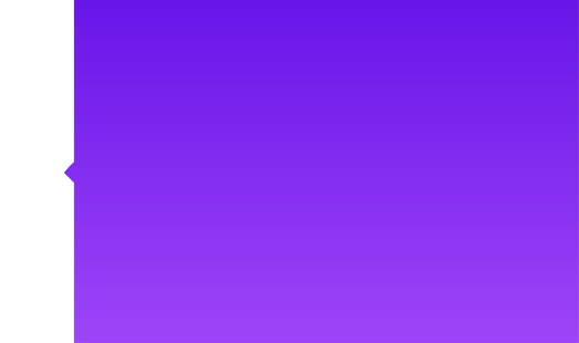 purpleprojects.png