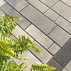 concretepavers2.jpg