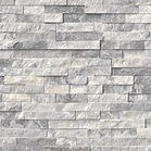 stackedstone2.jpg