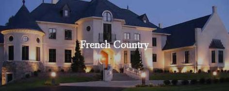 FrenchCountrysecondary.jpg