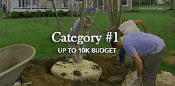 Catagory1.jpg