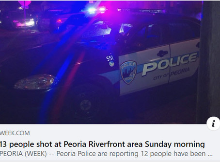 Police - Community Engagement