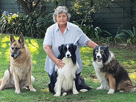 Kathy & 3 dogs Dec 2019 (4).jpg