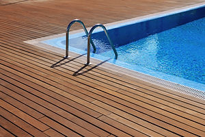 decking deck stain cheap decking gold cost