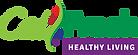 CalFresh_HealthyLiving.png