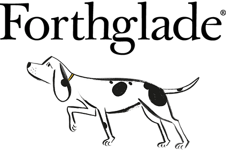 fglogo-withdog.png