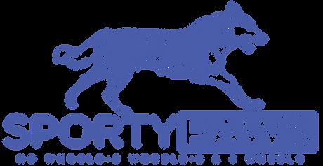 SportyPaws-logo-main-Blue-WEB.png