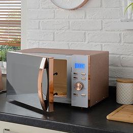 Rose-gold-microwave-2.jpg