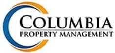 columbia-logo-good.jpg
