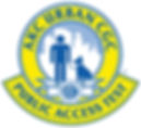 AKC-Urban-CGC-Public-Access-Test-Logo.jp