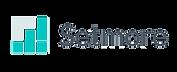 Setmore-logo1.png