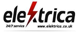 logo veqtorised.jpg