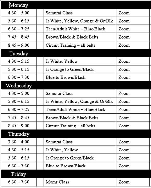 Covid Schedule level 3.jpg