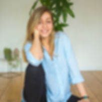 Shooting Yoga - Camille & Mandala BD-13.