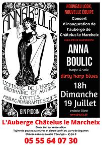 Châtelus_le_Marcheix_Final.png