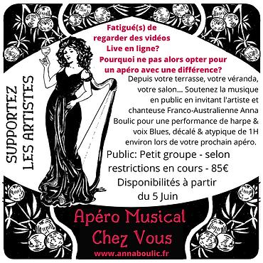 Apero concert Anna Boulic.png