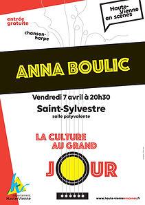 A4-good-Anna Boulic.jpg