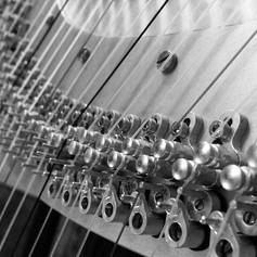 #harplove #melodicus #limoges.jpg