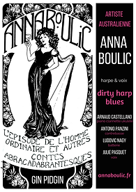 Copy of Anna Boulic - affiche FINAL.png