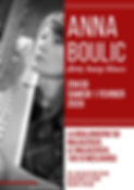 Anna Boulic Poster Bread.png
