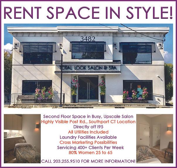 Space Rental Website.jpg