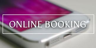 Online Booking 1.jpg