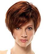 Wig Natalie.jpg