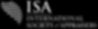 isa-logo.png