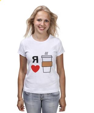 Любителям кофе посвящается !!!