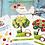 Thumbnail: Фруктовый сад