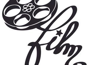 MA SÉLECTION DES 5 MEILLEURS FILMS DE DÉVELOPPEMENT PERSONNEL 💭