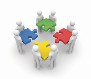 La Cohésion d'équipe 🤝