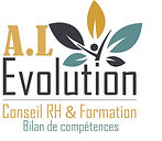 Alevolution-logosignature-vf.jpg