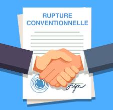 LA RUPTURE CONVENTIONNELLE