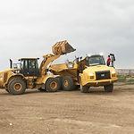 ABB3D37E-235F-4E07-9847-22280965A75E-3.j