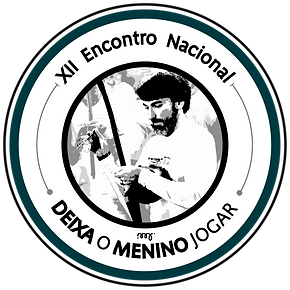 Logo XII Encontro NacionalA.png